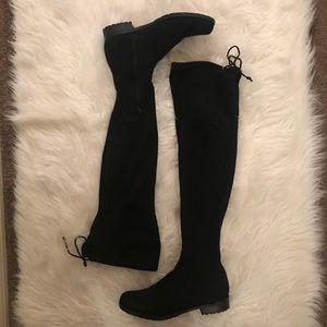 Unisa Adivan Boots